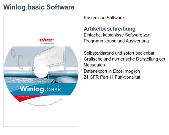 ebro software winlog.basic